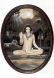 Babaji Mahavatar by Paolo Polli