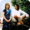 Interview About Babaji with Marge Meduna-DeVivo by SupremeMasterTV.com