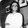 Teachings of Babaji From 26 July 1979 through 26 December 1982
