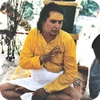 The Babaji Forums - Part 3