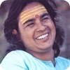 The Babaji Forums - Part 2