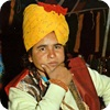 The Babaji Forums - Part 1